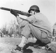 Horst P. HORST - Fotografia - Soldat