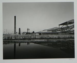 Eikoh HOSOE - Fotografia - Private Landscape