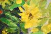 LE PHO - Pittura - Flowers   Fleurs