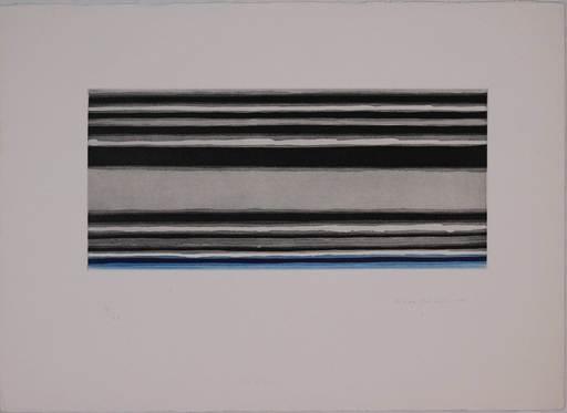 Piero DORAZIO - Print-Multiple - Albion