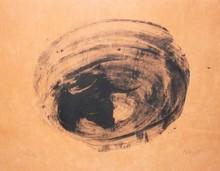 Miquel BARCELO - Print-Multiple - Cabeza de Toro