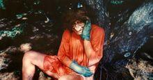 Cindy SHERMAN (1954) - -