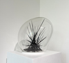 Bernard BEZZINA - Escultura - Untitled