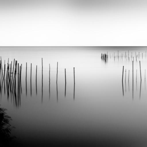 Kike SUAY - Fotografia - MAR 17