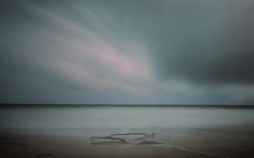 Olivier ATTAR - Fotografie - AbadÔ