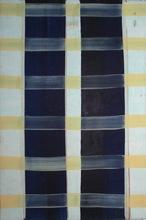 Juan USLÉ - Painting - Va y ven