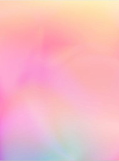 Paul SNELL - Fotografia - Bleed # 202041