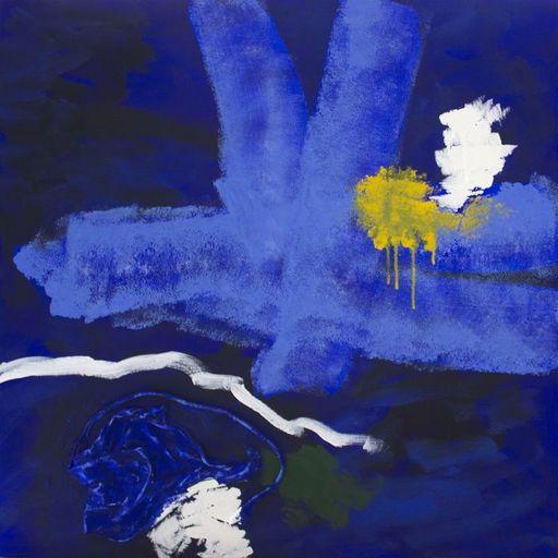 Daniel DESPOTHUIS - Pittura - N°182