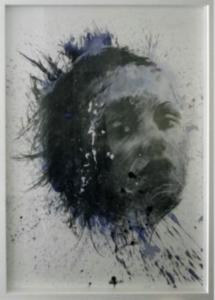 Philippe PASQUA - Peinture