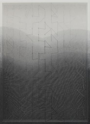 Emanuela FIORELLI - Sculpture-Volume - Variazioni di luce e ombra