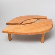 Pierre CHAPO - Table T 22