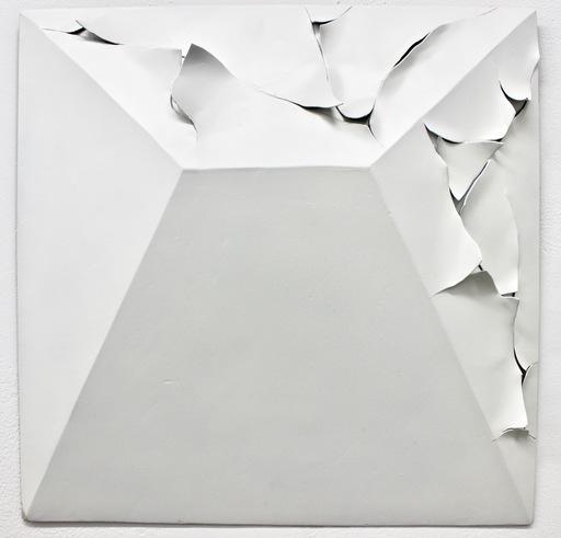 Vladimir MARIN - Sculpture-Volume - Sunny Side