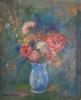 Helen Alton SAWYER - Painting