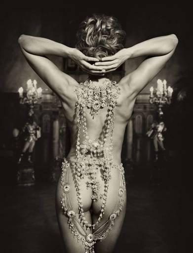 Marc LAGRANGE - 照片 - Millionaire Woman
