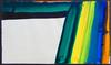 山姆•弗朗西斯 - 绘画 - Sketch SF65-076