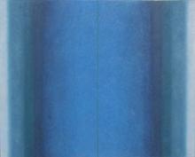 Arcângelo IANELLI - Painting - untitled 1