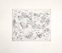 Tony CRAGG - Print-Multiple - Current