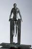 米莫·帕拉迪诺 - 雕塑 - Acrobata (sculpture)