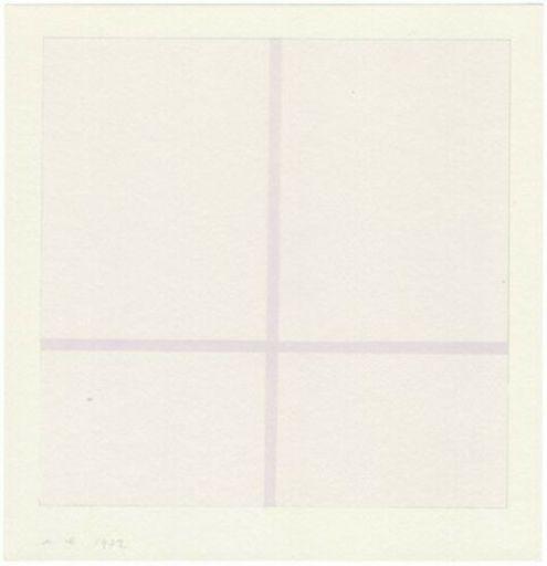 Antonio CALDERARA - Print-Multiple - Lens Fine Art - Tav. 2