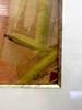 Louis LATAPIE - Dessin-Aquarelle - Portrait de femme