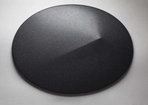 Armen AGOP GUER BOYAN - Sculpture-Volume - Ellipse Relief