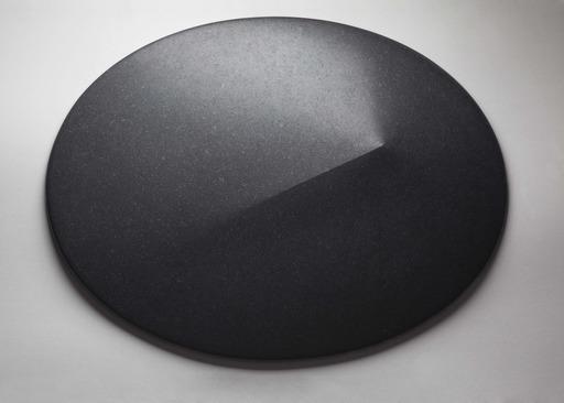 Armen AGOP GUER BOYAN - Sculpture-Volume - Ellipse Relief