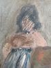 Alfonso ABELENDA ESCUDERO - Pintura - Maja