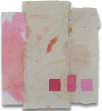 Jean FEINBERG - Painting - P3.15