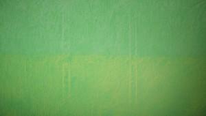 Ernst CIJULUS - Pintura - Paysage
