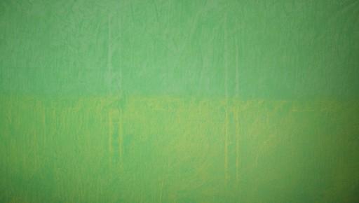 Ernst CIJULUS - Painting - Paysage