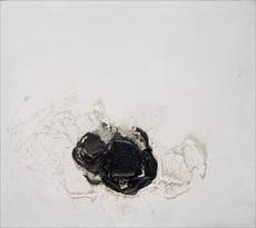 Luis FEITO LOPEZ - Pintura - Nº 179-M