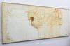 Hermann NITSCH - Painting - RELIKT