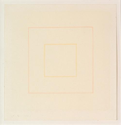 Antonio CALDERARA - Gemälde - Senza titolo