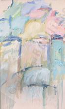 Jordi TEIXIDOR - Painting - Final de Noviembre