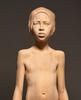 Mario DILITZ - Escultura - N° 173