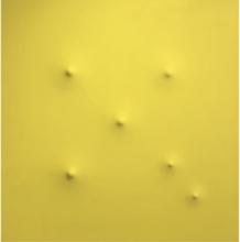 Angelo BRESCIANINI - Pintura - N° 6 Spari fucile cal 12 NZ06