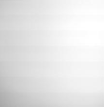 Raimund GIRKE - Estampe-Multiple