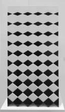 Marcello MORANDINI - Escultura - Scultura 400 B/1999