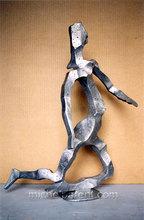 Aristide GAGNON (1930) - Danseur (Dancer)