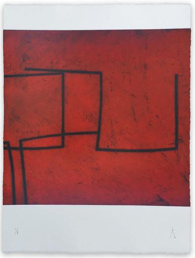 Pierre MUCKENSTURM - Print-Multiple - 203R0943