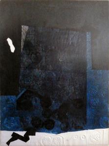 Antoni CLAVÉ - Print-Multiple - sans titre