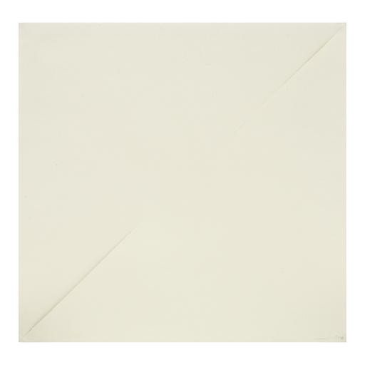 Sol LEWITT - Peinture - R 99