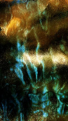 Richard GRENERON - 照片 - À nos âmes