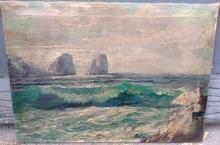 Giuseppe CASCIARO - Pintura