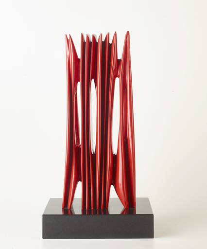 Pablo ATCHUGARRY - Sculpture-Volume - Senza Titolo / Untitled