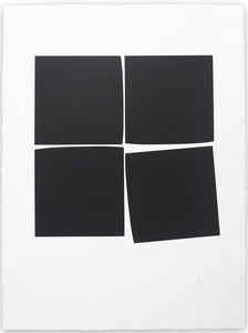 Pierre MUCKENSTURM - Print-Multiple - 196J17101F