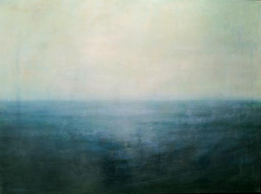 Jaime VALERO PERANDONES - Pintura - Mar V