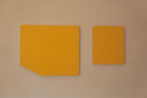 Greg BOGIN - Painting - o.T.