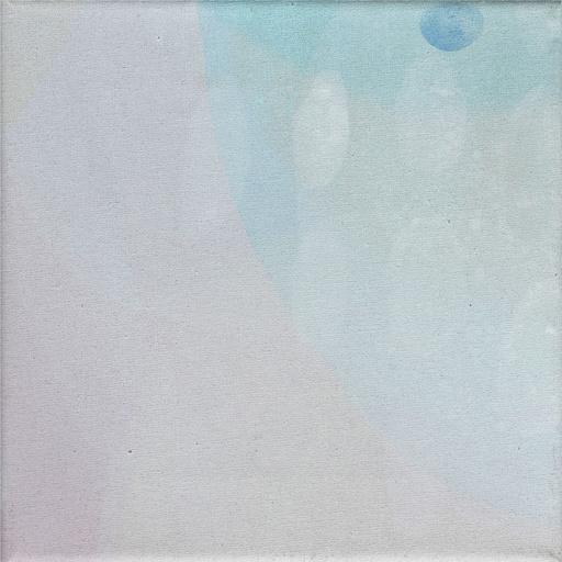 Silvia HORNIG - Painting - r.d.z.