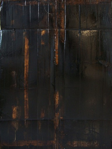 Marco GRADI - Painting - Kresta Kulm